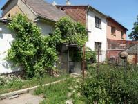 Prodej domu v osobním vlastnictví 250 m², Čechočovice