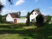 Prodej domu v osobním vlastnictví 77 m², Častrov