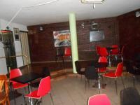 Prodej restaurace 350 m², Brno