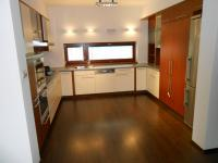 Prodej domu v osobním vlastnictví 285 m², Brno