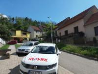 Prodej domu v osobním vlastnictví 145 m², Oslavany