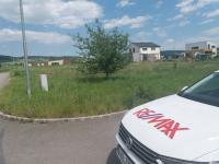 Prodej pozemku 1316 m², Drásov