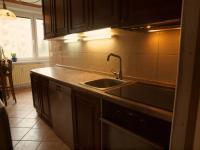 Prodej bytu 3+1 v osobním vlastnictví 81 m², Brno