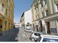 Prodej nájemního domu 1070 m², Brno