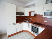 Prodej bytu 3+1 v osobním vlastnictví 128 m², Brno