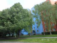 Prodej bytu 3+1 v družstevním vlastnictví 66 m², Brno