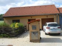 Prodej domu v osobním vlastnictví 208 m², Ochoz u Brna