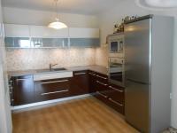 Prodej bytu 2+kk v osobním vlastnictví 87 m², Brno