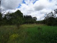 Prodej pozemku 538 m², Strmilov