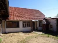 Prodej domu v osobním vlastnictví 120 m², Častrov