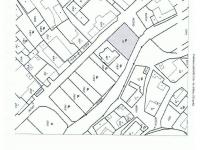 Prodej pozemku 611 m², Trnava