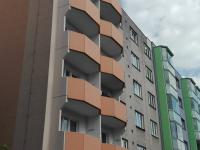 Prodej bytu 2+1 v osobním vlastnictví 53 m², Havlíčkův Brod