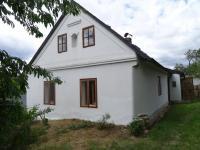 Prodej domu v osobním vlastnictví 93 m², Onšov