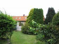 Prodej domu v osobním vlastnictví 117 m², Humpolec