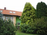 Prodej chaty / chalupy 117 m², Humpolec