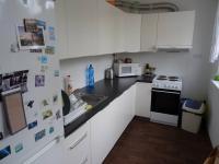 Prodej bytu 2+1 v družstevním vlastnictví 55 m², Pelhřimov