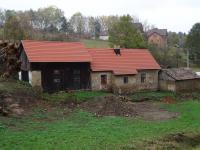 Prodej domu v osobním vlastnictví 53 m², Onšov