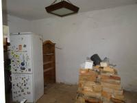 pokoj 14m2 - Prodej domu v osobním vlastnictví 53 m², Onšov