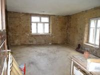 pokoj 31m2 - Prodej domu v osobním vlastnictví 53 m², Onšov