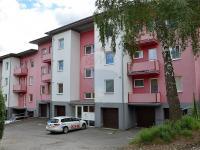 Prodej bytu 3+kk v osobním vlastnictví 114 m², Pelhřimov