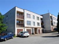 Prodej bytu 4+1 v družstevním vlastnictví 84 m², Košetice