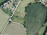 Prodej pozemku 11913 m², Rynárec