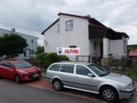 Prodej domu v osobním vlastnictví 230 m², Nová Bystřice
