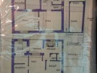 Prodej domu v osobním vlastnictví 266 m², Rájec-Jestřebí
