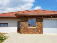 Prodej domu v osobním vlastnictví 150 m², Babice nad Svitavou