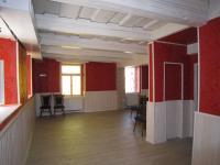 Pronájem kancelářských prostor 180 m², Jihlava