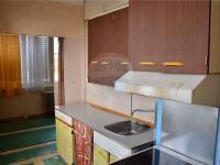 Prodej bytu 2+1 v družstevním vlastnictví 58 m², Pelhřimov