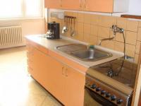 Pronájem bytu 3+1 v osobním vlastnictví 75 m², Jihlava