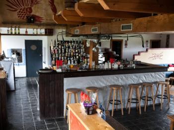 Pronájem restaurace 300 m², Humpolec