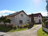 Prodej domu v osobním vlastnictví 128 m², Milíčov
