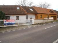 Pronájem domu v osobním vlastnictví 160 m², Třebelovice