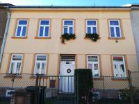 Prodej bytu 3+kk v osobním vlastnictví 80 m², Jihlava