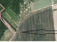 Prodej pozemku 2718 m², Brno