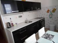 Prodej bytu 4+1 v družstevním vlastnictví 80 m², Humpolec