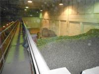 Sklady brambor  volně ložených (Prodej zemědělského objektu 4000 m², Vokov)