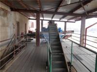 Dopravníky (Prodej zemědělského objektu 4000 m², Vokov)