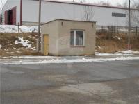 Váha (Prodej zemědělského objektu 4000 m², Vokov)