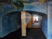 Prodej komerčního objektu 509 m², Pelhřimov