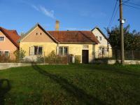 Prodej domu v osobním vlastnictví 105 m², Rovná