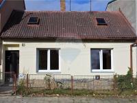 Prodej domu v osobním vlastnictví 80 m², Studená