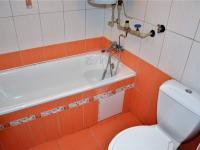 Prodej bytu 3+1 v osobním vlastnictví 70 m², Košetice