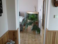 Prodej domu v osobním vlastnictví 240 m², Zbraslav