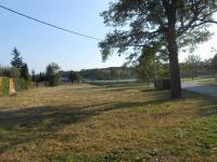 Prodej pozemku 1203 m², Přibice