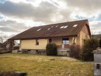 Prodej domu v osobním vlastnictví 250 m², Uhřínov