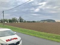 Prodej pozemku 1243 m², Výčapy