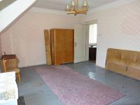 Prodej domu v osobním vlastnictví 105 m², Tábor